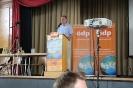Landesparteitag 2017 Moosburg_15