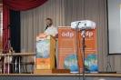 Landesparteitag 2017 Moosburg_18