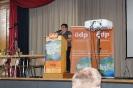 Landesparteitag 2017 Moosburg_19