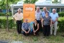 Landesparteitag 2017 Moosburg_1