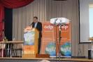 Landesparteitag 2017 Moosburg_23