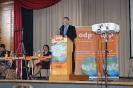 Landesparteitag 2017 Moosburg_36