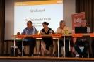 Landesparteitag 2017 Moosburg_16