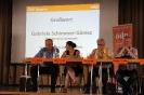 Landesparteitag 2017 Moosburg_20