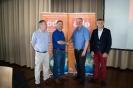 Landesparteitag 2017 Moosburg_2