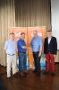 Landesparteitag 2017 Moosburg_3